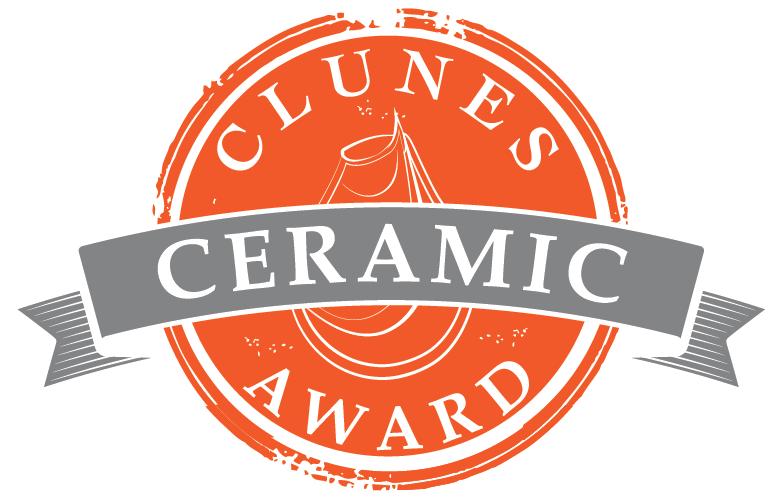 Clunes Ceramic Award