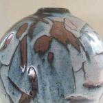 Jar, 2013 (detail)