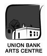 UBAC logo130 copy_grey